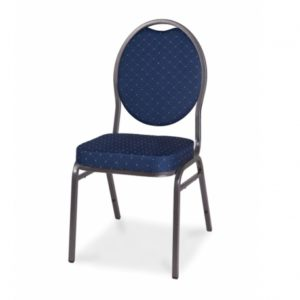 banquet-chair-herman-blue