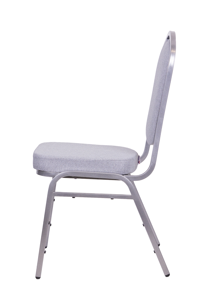 Ordinaire Fire Retardant Banquet Chair STF930   SND